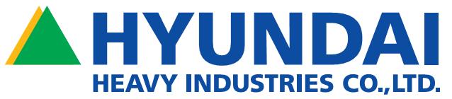 Hyundai-logo1